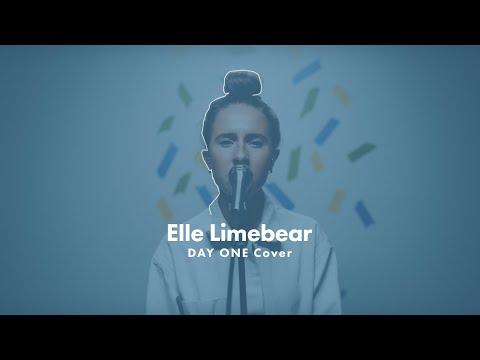 Elle Limebear: Day 1 (Honne Cover)