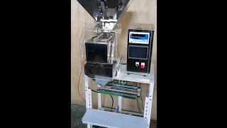 Weighing Packing Machine/ Sugar Packing Machine/ Pet Food Packing Machine/Powder Packing Machine
