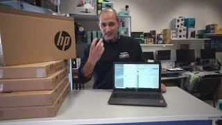 HP notebook 255 G7 presentazione - Pianeta Computer Mestre