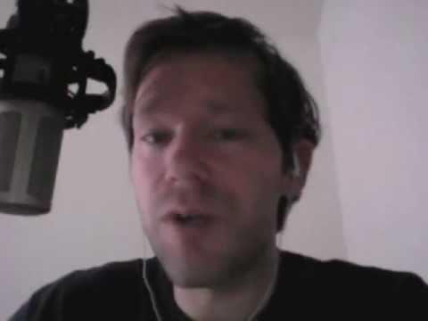 Were Byzantines Roman or Greek? - Lars Brownworth