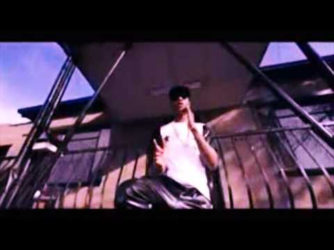 Whyte Aremu   Eledumare rmx ft Wizkid