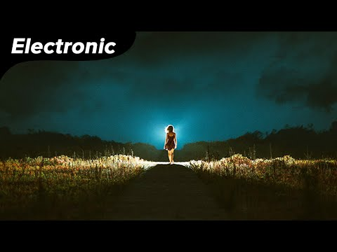 XYLØ - Afterlife (Ark Patrol Remix)