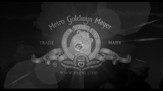 Metro-Goldwyn-Mayer / Columbia Pictures variant (2006)