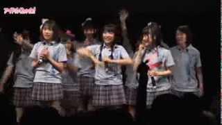 SUMMER FESTIVAL WATER 7 2012 @yokohamaが2012年7月31日に行われ 全国...