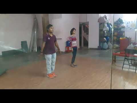 Kala chasma | yogesh Saini | OM dance academy  (Rewari )