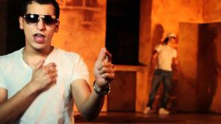 Gran Chester Feat Rony Bianco YO TE FALLE- Remix Official (video Original)(Oficial video)