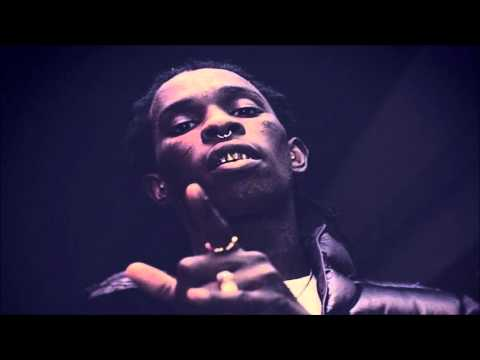 Young Thug - Cloud 9