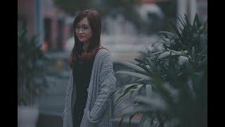 Rafael Sitorus  - Tinggal Kenangan (Videlia) Remix by Iwan RJ