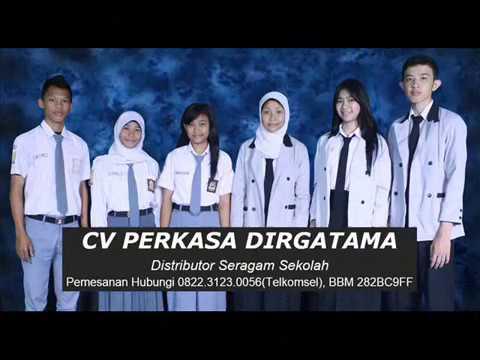 082-231-230-056 (T-SEL) Agen Seragam Sekolah Sd Panjang