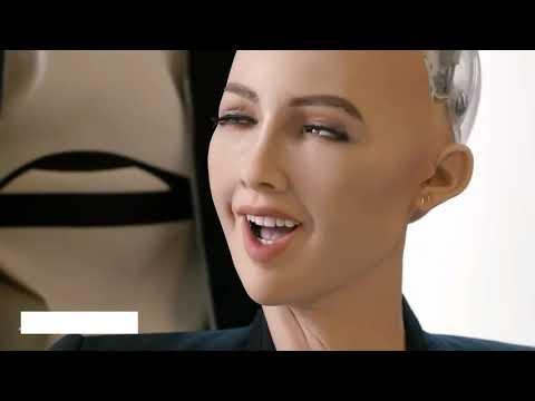 Robots y Emociones Humanas