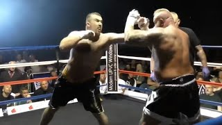 tomasz-czerwinski-vs-davy-joyce-bkb-world-heavyweight-title