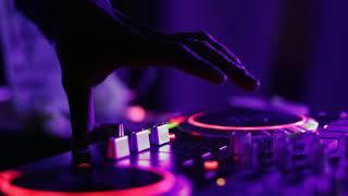 Bapu Sehat ke Liye Tu To Hanikarak Hai (Dance Mix) DJ Song