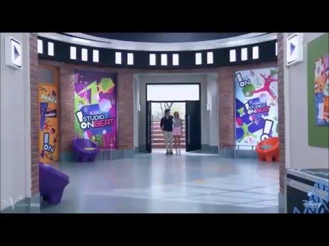 Виолетта 3 сезон | Финал.