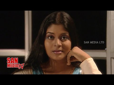 BHANDHAM - பந்தம் - Episode 257