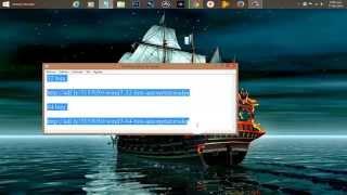Como Descargar Imagen ISO De Windows 7 Ultimate 32&64 bits Link Actualizado [2015]