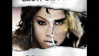 Download Rihanna vs Ke$ha Mash-Up (Blow vs Disturbia) [The Production UK Mash-Up] MP3 song and Music Video