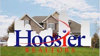 Hoosier, REALTORS® - Franklin Township - 7504 Moonbeam Dr.