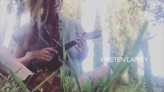 kristen laffey music video reel
