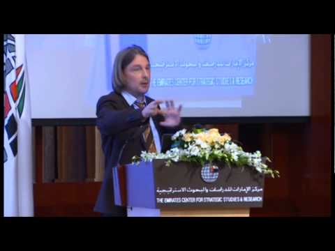 Iran: Internal Narratives and Real Security Challenges