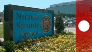 NSA bugged Brussels US spy story hits the EU