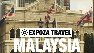 Malaysia Travel Video Guide