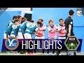 【公式】ハイライト:Y.S.C.C.横浜vsSC相模原 明治安田生命J3リーグ 第9…