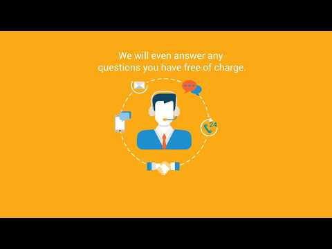 Free SEO Video For Your Website | Digital Marketing Help