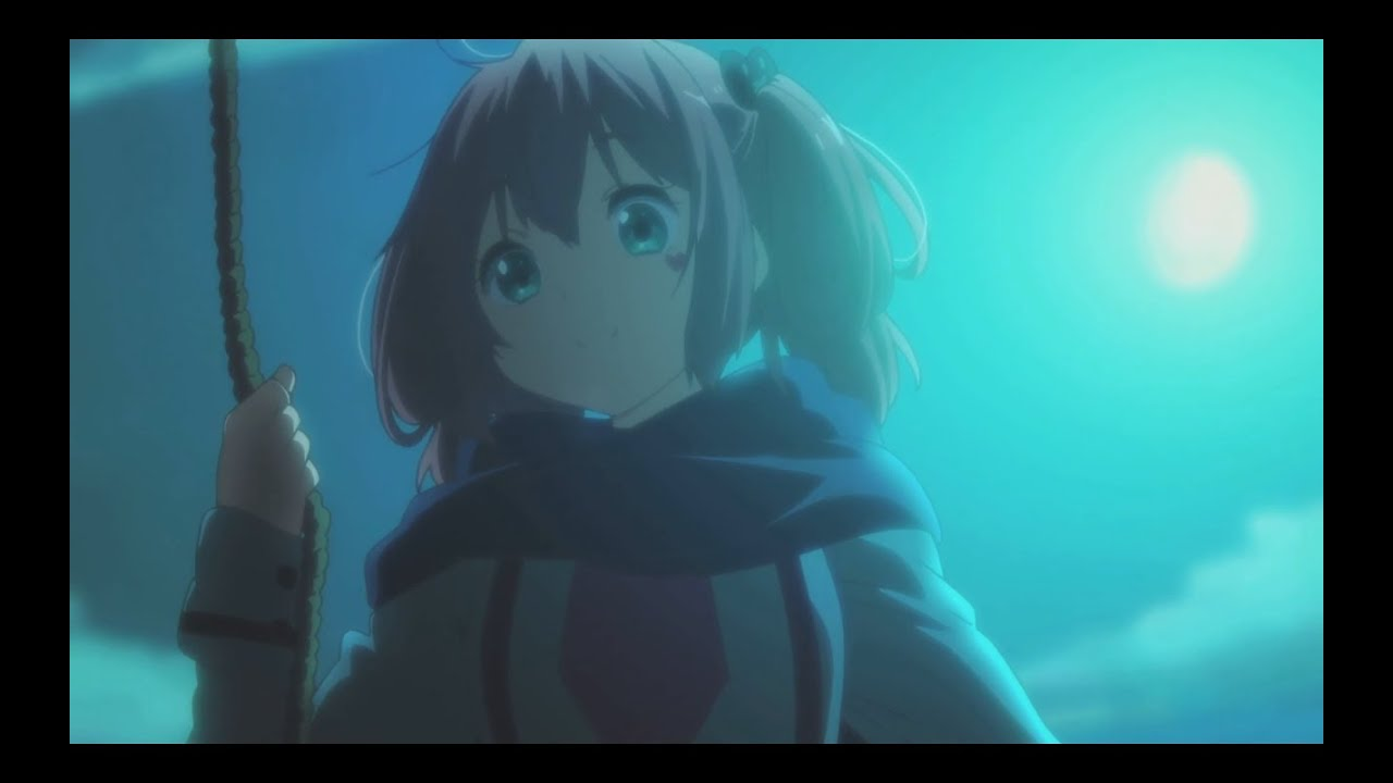 Chunibyo And Other Delusions