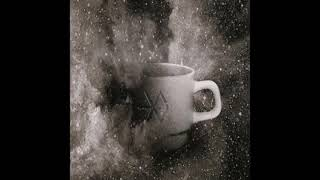 EXO - GOOD NIGHT .