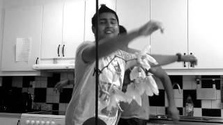 Sindhi dance ( Dila teer bija )