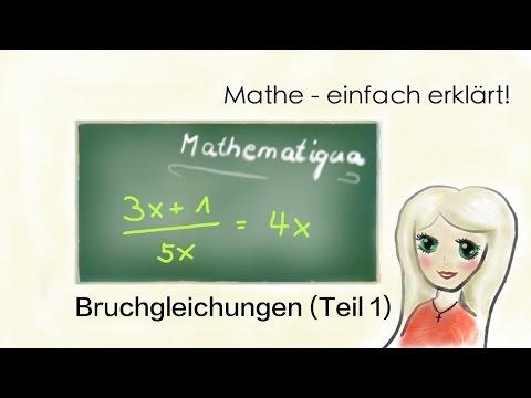 Von Null auf Eins. Level 3.1 from YouTube · Duration:  7 minutes 43 seconds