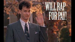Tom Hanks/ Big: Job Interview Scene