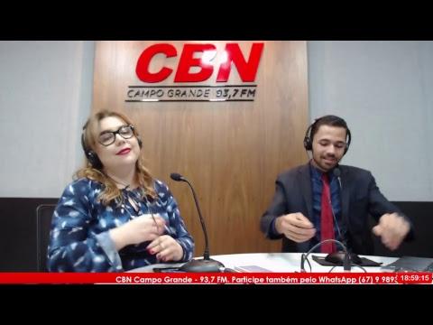 RCN Notícias (23/03)