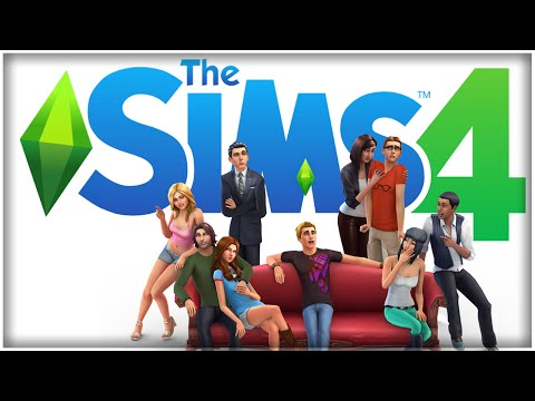 sims 3 how to ask to be girlfriend