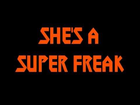 Bruno Mars - Money Make Her Smile (Lyric Video)