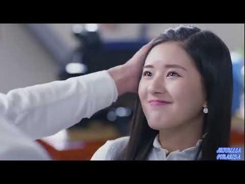 Hear You Shu Wei X Er Duo I See Video