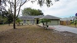 No HOA 728 Orange Avenue Saint Cloud Florida For Sale 34769
