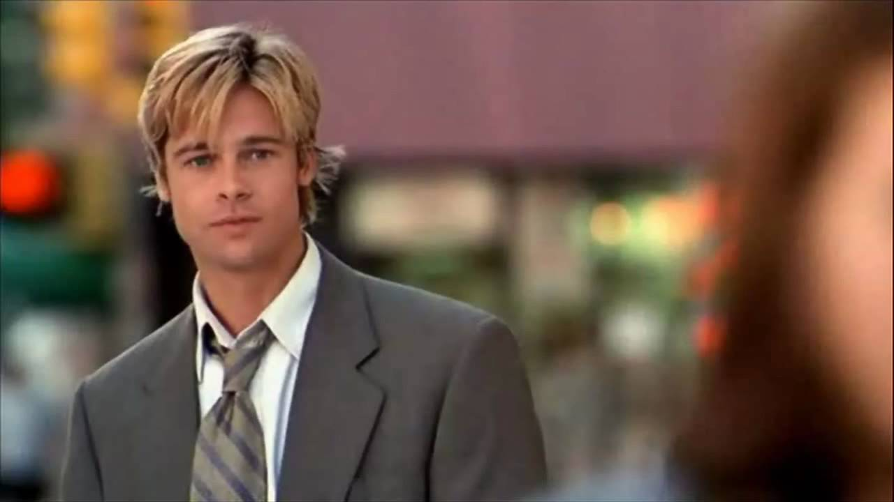 Telecharger rencontre avec joe black french dvdrip