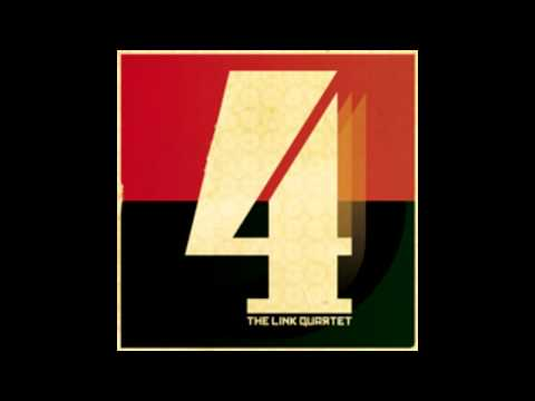 The LInk Quartet - Day Tripper from the album 4