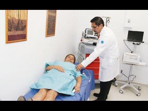 Diabetes: enfermedad imparable en México