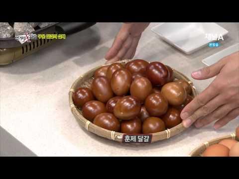Channel A 먹거리 X파일 140829 HDTV H264 720p