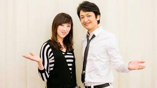 この夏17年ぶりに日本で上演される、ブロードウェイ喜劇の天才・ニール...
