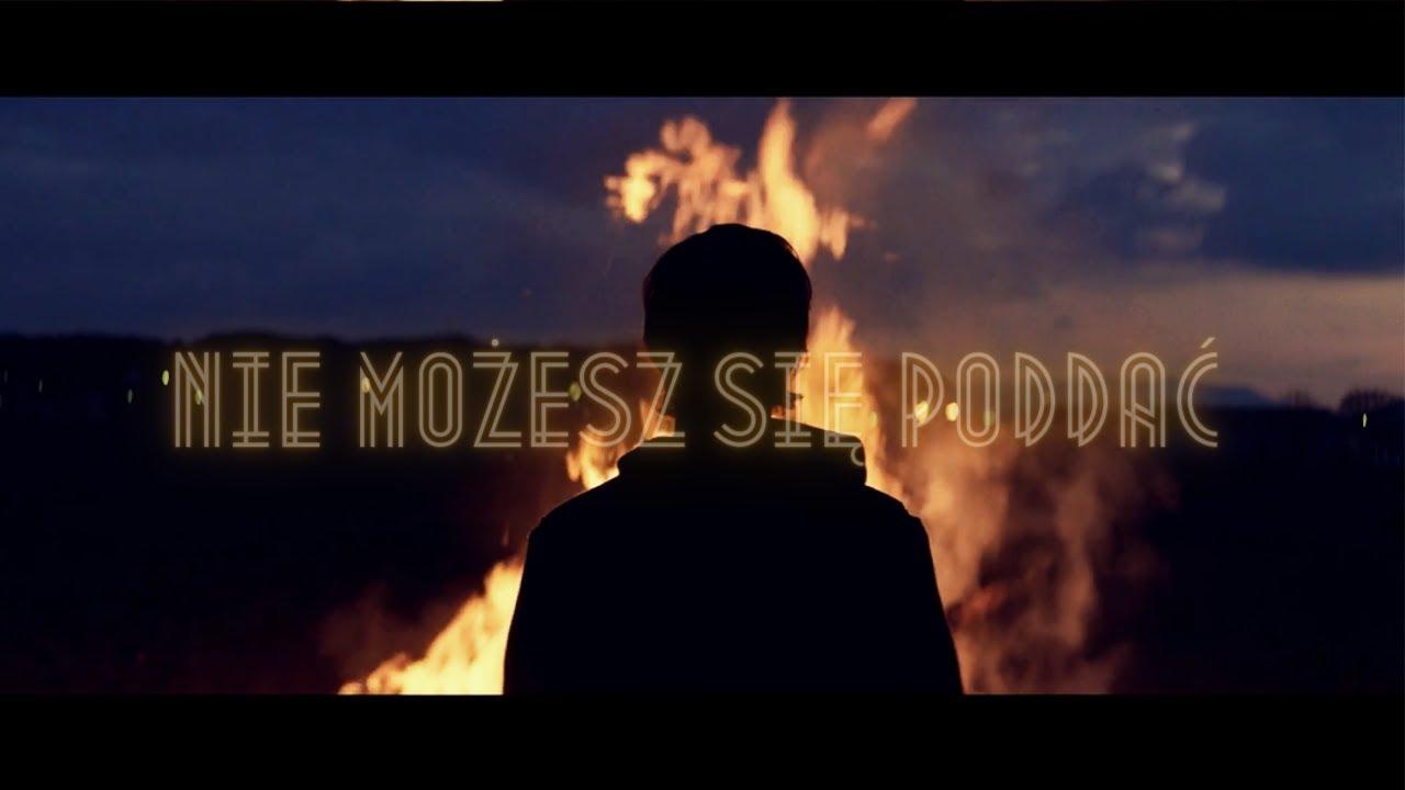 Download K.M.S x Skyper - Nie możesz się poddać (ref.Shandla) VIDEO