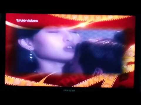 TVB Xinghe 2015 Sep Programme Highlight
