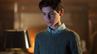 Gotham Season 2 Episode 7 Review & After Show | AfterBuzz TV