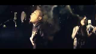 Huling Sayaw by Kamikazee feat. Kyla