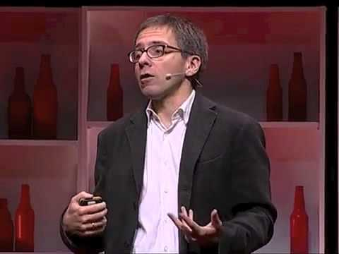 Ian Bremmer - Global Political Risk Analyst