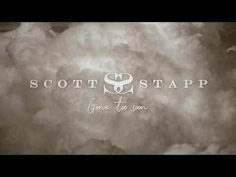 Scott Stapp honours Chester Bennington & Chris Cornell on poignant song 'Gone Too Soon'