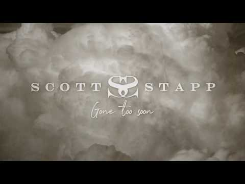 Lunchbox - Scott Stapp Gone Too Soon