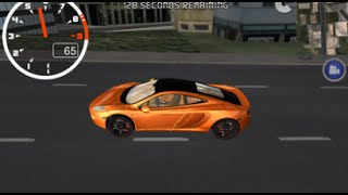 Super Car City Driving Sim - Free Online Car Racing Games To Play Now-Browser Game Website Category